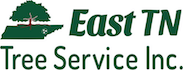 East TN Tree Service